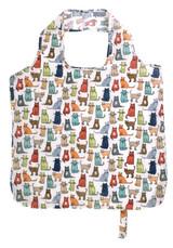 Catwalk Packable Bag