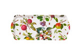 RHS Fruits Sandwich Tray