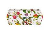 RHS Fruits Sandwich Tray