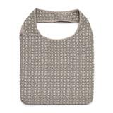 Herdy Mouton Foldable Shopping Bag