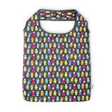 Herdy Marra Foldable Shopping Bag