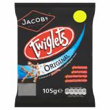 Twiglets Small Bag 45g