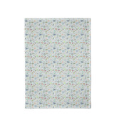 Emma Lawrence Seashore Tea Towel