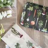 Birch Small Home Grown tray from Sophie Allport.