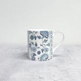 Alex Allday Jasmine Fine Bone China Mug