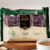 Ringtons Traditional Teabags. 100 ct.