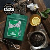 Ringtons Signature Loose Leaf Jasmine Green Tea