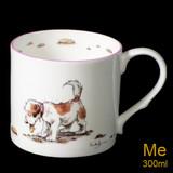 Cookies mug by artist Anita Jeram.