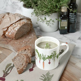 Sophie Allport Home Grown Mug