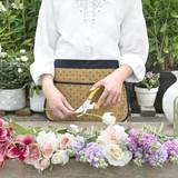 Sophie Allport Bees Garden Belt Apron