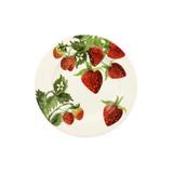 Emma Bridgewater Vegetable Garden Strawberries 6 1/2 inch Plate
