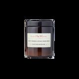 Vanilla Blanc Sweet Orange & Atlas Cedar Wood Candle