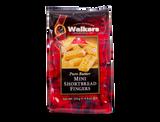 Walkers Mini Shortbread Fingers