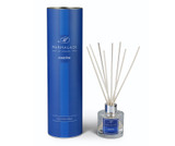 Coastline Reed Diffuser from Marmalade of London