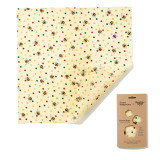 Emma Bridgewater Bees & Buttercup Beeswax Wraps - Extra Large