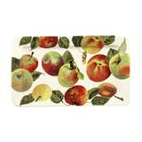Emma Bridgewater Apples Medium Oblong Plate.