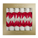 Sophie Allport Partridge in a Pear Tree Christmas Crackers