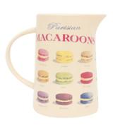 Martin Wiscombe Macaroons Jug 450 ml