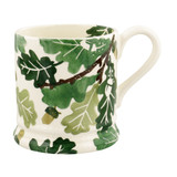 Oak 1/2 Pint Mug