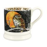 Emma Bridgewater Harvest Moon 1/2 Pint Mug