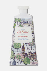 Cath Kidston 50 ml hand cream tube - London View
