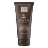 Gardener's Hand Therapy Barrier Cream from The Scottish Fine Soaps Company. Made in Scotland.