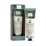 Gardener's Hand Therapy Hand Cream from The Scottish Fine Soaps Company. Made in Scotland.