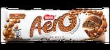 Aero Chocolate Bar 36g