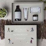 Dog Walkers Revival Kit from Sweet William Designs