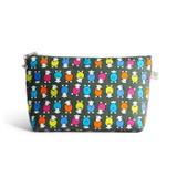 Herdy Marra Large Cosmetic Bag