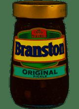 Branston Pickle 360g.