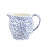 Felicity Dutch Jug (Small)