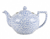 Felicity Teapot 7 cup