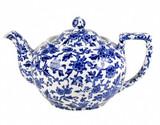 Arden Teapot