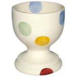 Emma Bridgewater Polka Dot Egg Cup