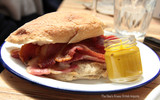 How to Make British Bacon