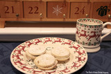 It's That Mince Pie Time of Year