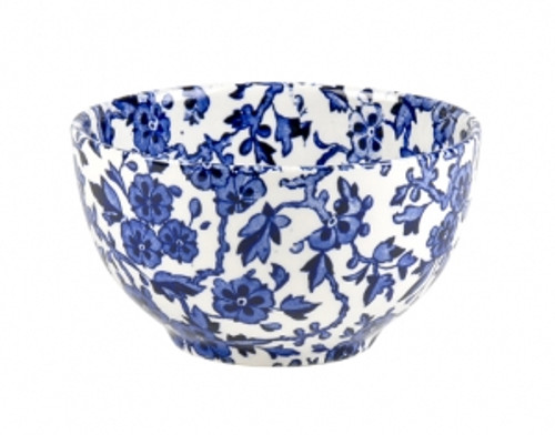 Arden Sugar Bowl (Large)