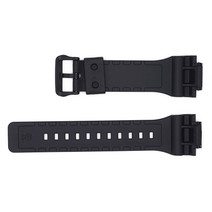 Casio Watch Band 10410723