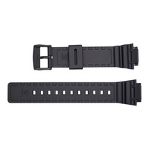 Casio Watch Band 10452255