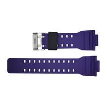 Casio Watch Band 10587156