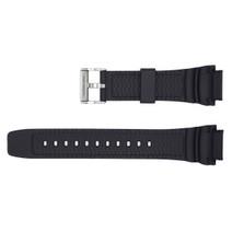 Casio Watch Band 10347967
