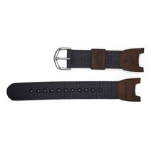 Casio Watch Band 10113394