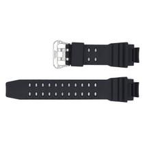 Casio Watch Band 10435462