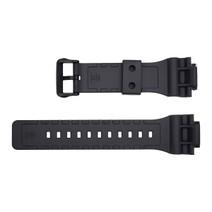 Casio Watch Band 10581446
