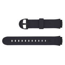 Casio Watch Band 10064853