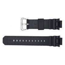 Casio Watch Band 10273059