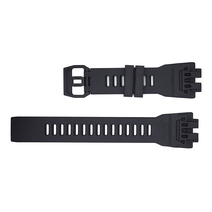 Casio Watch Band 10601111