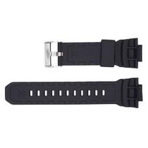 Casio Watch Band 10414651
