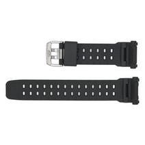 Casio Watch Band 10237943